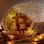 bitcoin fragmenting